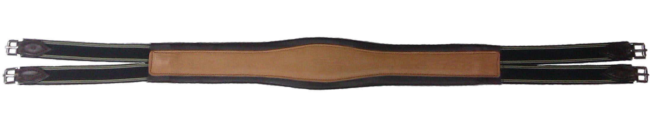leather%20girth%204%20bkl.jpg